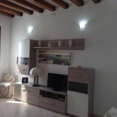 Отель Appartamento Paleocapa Италия, Маргера - отзывы, цены и фото номеров - забронировать отель Appartamento Paleocapa онлайн фото 5