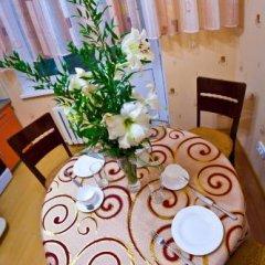 Отель Golden Dragon ApartHotel Кыргызстан, Бишкек - 1 отзыв об отеле, цены и фото номеров - забронировать отель Golden Dragon ApartHotel онлайн помещение для мероприятий фото 2