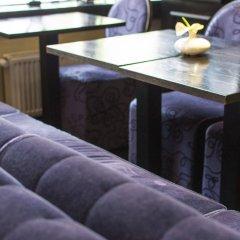 Отель Sint Nicolaas Нидерланды, Амстердам - 1 отзыв об отеле, цены и фото номеров - забронировать отель Sint Nicolaas онлайн интерьер отеля фото 3