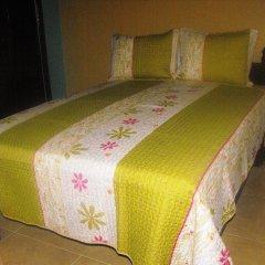 Отель Tropik Leadonna Ямайка, Монтего-Бей - отзывы, цены и фото номеров - забронировать отель Tropik Leadonna онлайн спа