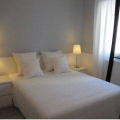 Отель Liège Flats Бельгия, Льеж - отзывы, цены и фото номеров - забронировать отель Liège Flats онлайн комната для гостей фото 3