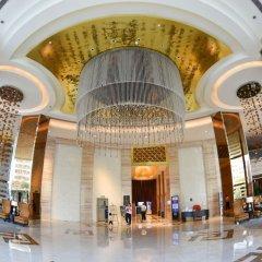 Отель Asta Hotel Shenzhen Китай, Шэньчжэнь - отзывы, цены и фото номеров - забронировать отель Asta Hotel Shenzhen онлайн фото 13