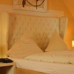 Отель Star Am Dom Superior Германия, Кёльн - 11 отзывов об отеле, цены и фото номеров - забронировать отель Star Am Dom Superior онлайн комната для гостей фото 3