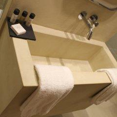 Casa Lirio Hotel Boutique ванная