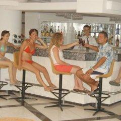 Pirlanta Hotel Турция, Фетхие - отзывы, цены и фото номеров - забронировать отель Pirlanta Hotel онлайн фитнесс-зал