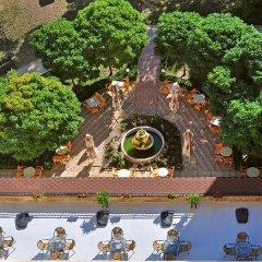 Отель Paradise Green Park фото 4