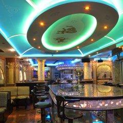 Отель Boris Palace Boutique Hotel Болгария, Пловдив - отзывы, цены и фото номеров - забронировать отель Boris Palace Boutique Hotel онлайн питание фото 2