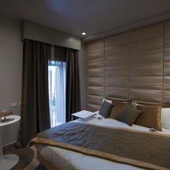 Отель Maison Torre Argentina Рим комната для гостей фото 5
