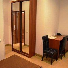 Гостиница Ани в Санкт-Петербурге - забронировать гостиницу Ани, цены и фото номеров Санкт-Петербург