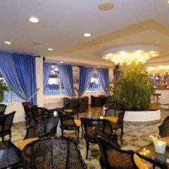 Kalyves Beach Hotel гостиничный бар