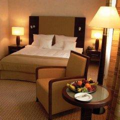 Polonia Palace Hotel в номере фото 2