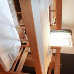 Hostel Quasimodo удобства в номере