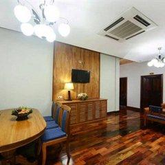 Vansana LuangPrabang Hotel в номере фото 2
