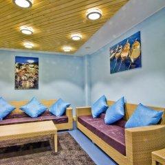 Отель Original Sokos Hotel Albert Финляндия, Хельсинки - 9 отзывов об отеле, цены и фото номеров - забронировать отель Original Sokos Hotel Albert онлайн детские мероприятия фото 2