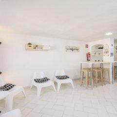 Гостевой Дом Forum Tarragona сауна