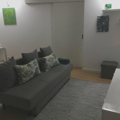 Отель House With one Bedroom in Porto da Cruz, With Enclosed Garden and Wifi Машику фото 5