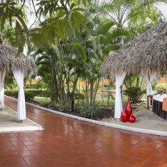 Отель Melia Puerto Vallarta - Все включено фото 7
