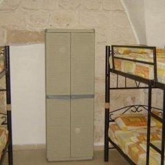 New Petra Hostel Израиль, Иерусалим - 2 отзыва об отеле, цены и фото номеров - забронировать отель New Petra Hostel онлайн питание