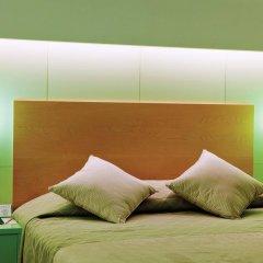 Отель Cornelia De Luxe Resort - All Inclusive комната для гостей фото 5