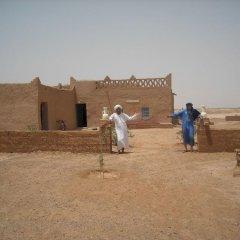 Отель Dar el Khamlia Марокко, Мерзуга - отзывы, цены и фото номеров - забронировать отель Dar el Khamlia онлайн помещение для мероприятий