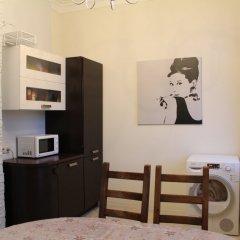 Гостиница Амиго Маяковская в номере фото 2