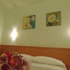Отель Casa Gaia детские мероприятия