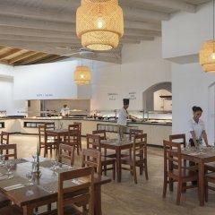 Отель Whala!bayahibe Доминикана, Байяибе - 4 отзыва об отеле, цены и фото номеров - забронировать отель Whala!bayahibe онлайн фото 6