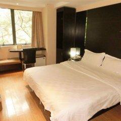 Forest Hotel - Guangzhou комната для гостей фото 3