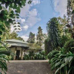 Отель Villa Republic Bandarawela фото 8