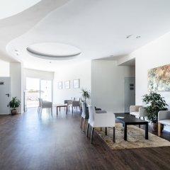Отель Apartamentos Clube Vilarosa Португалия, Портимао - отзывы, цены и фото номеров - забронировать отель Apartamentos Clube Vilarosa онлайн помещение для мероприятий фото 2