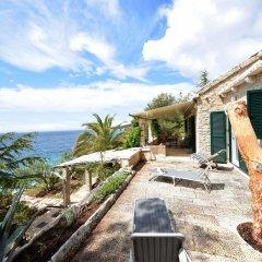 Отель Gio's House 2bedroom apt Италия, Стреза - отзывы, цены и фото номеров - забронировать отель Gio's House 2bedroom apt онлайн фото 4