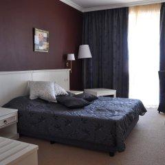 Отель Festa Pomorie Resort Болгария, Поморие - 1 отзыв об отеле, цены и фото номеров - забронировать отель Festa Pomorie Resort онлайн комната для гостей