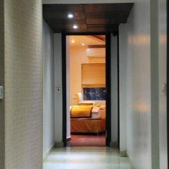 Отель Trimrooms Palm D'or интерьер отеля