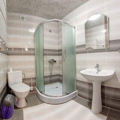 Гостиница Вилла Леку Украина, Буковель - отзывы, цены и фото номеров - забронировать гостиницу Вилла Леку онлайн спа фото 2