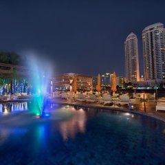 Отель Riva Surya Bangkok бассейн фото 2