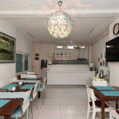Minel Hotel Турция, Стамбул - 6 отзывов об отеле, цены и фото номеров - забронировать отель Minel Hotel онлайн интерьер отеля