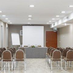 Отель Exe Vienna Вена помещение для мероприятий