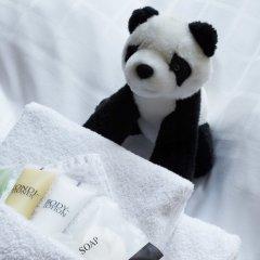 Отель The Square Дания, Копенгаген - отзывы, цены и фото номеров - забронировать отель The Square онлайн с домашними животными