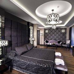 Отель Karmir Resort & Spa комната для гостей фото 2