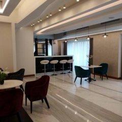 Отель Aghababyan's Hotel Армения, Ереван - отзывы, цены и фото номеров - забронировать отель Aghababyan's Hotel онлайн фото 21