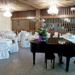 Park Hotel Rimini Римини помещение для мероприятий