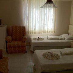 Meryem Ana Hotel Турция, Алтинкум - отзывы, цены и фото номеров - забронировать отель Meryem Ana Hotel онлайн комната для гостей