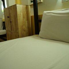 Отель Yes Kaosan удобства в номере фото 2