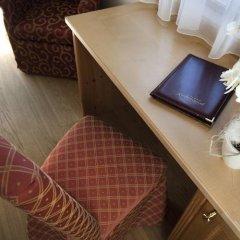 Hotel Rotwand Лаивес спа фото 2