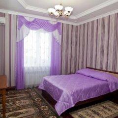 Гостиница Мини-Отель Корона в Сарапуле отзывы, цены и фото номеров - забронировать гостиницу Мини-Отель Корона онлайн Сарапул детские мероприятия фото 2