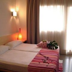 Апартаменты Aramunt Apartments комната для гостей