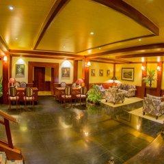 Отель Hunas Falls By Amaya Канди фото 15