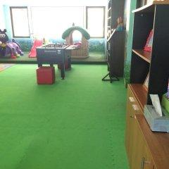 Отель Movenpick Resort Bangtao Beach Пхукет детские мероприятия фото 2