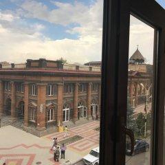 Отель Plaza Viktoria фото 30