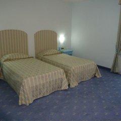 Отель Villa Nacalua Ситта-Сант-Анджело комната для гостей фото 4